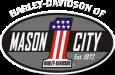 hd-mason-city-logo